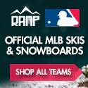 RAMP Sports Coupon Code: Coupons for 30% off in November 2018